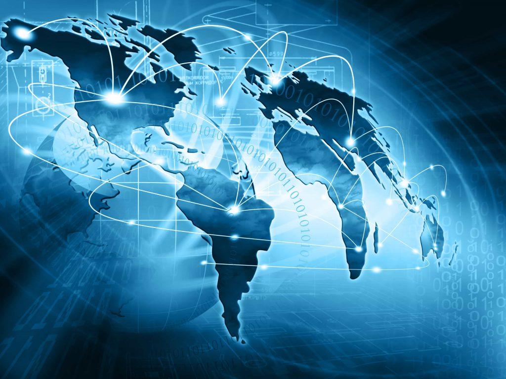 internet entertainment services - HD1024×768